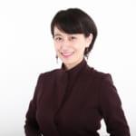 Ayuko Matsuda