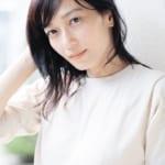 Hisako Namekata