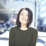 Tomoko Sekiguchi