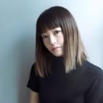 Karin Shikata